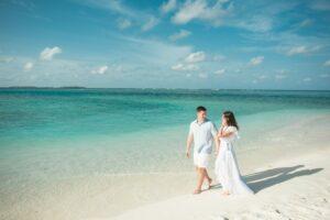 Honeymoon Trip Planner – A Guide for Planning  Honeymoon trip