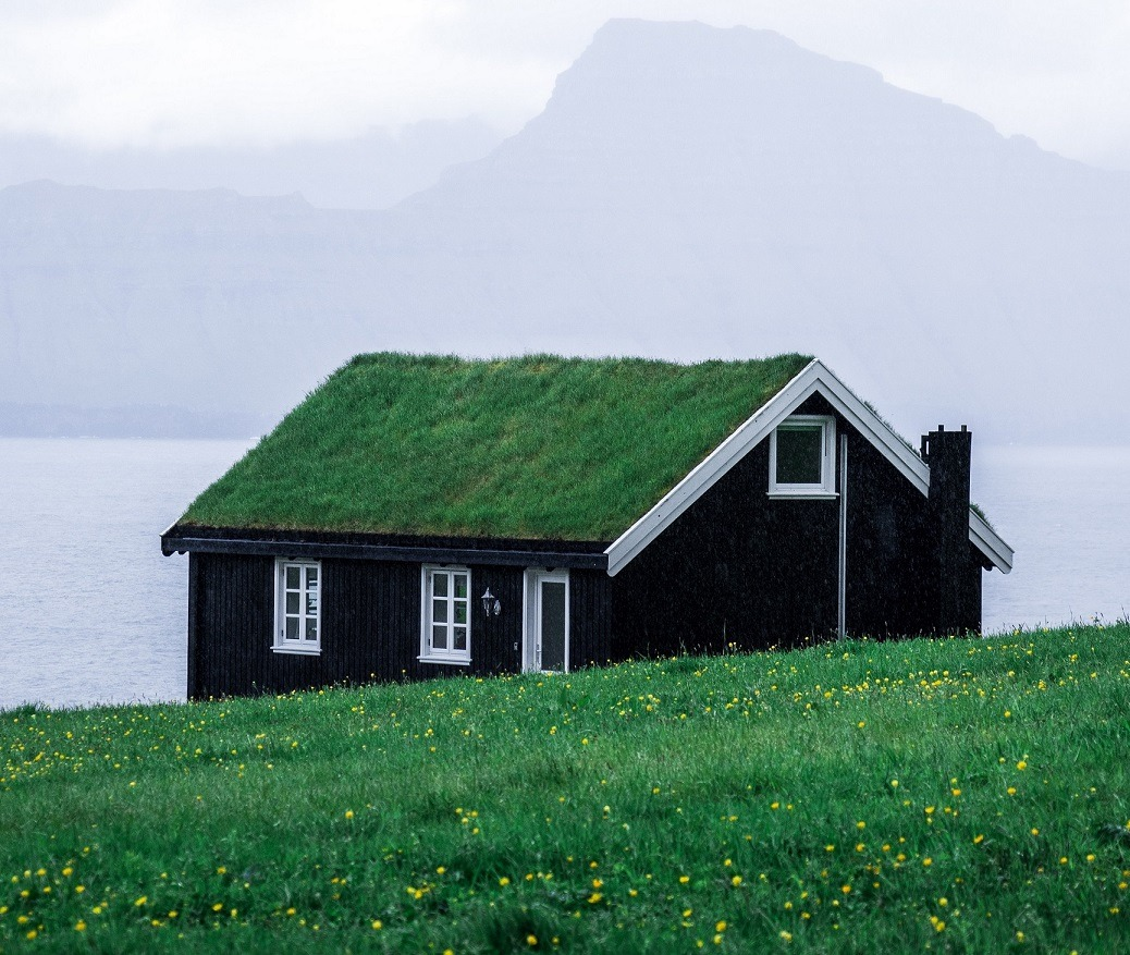 Best Places to Visit in Northern Europe - Faroe Islands