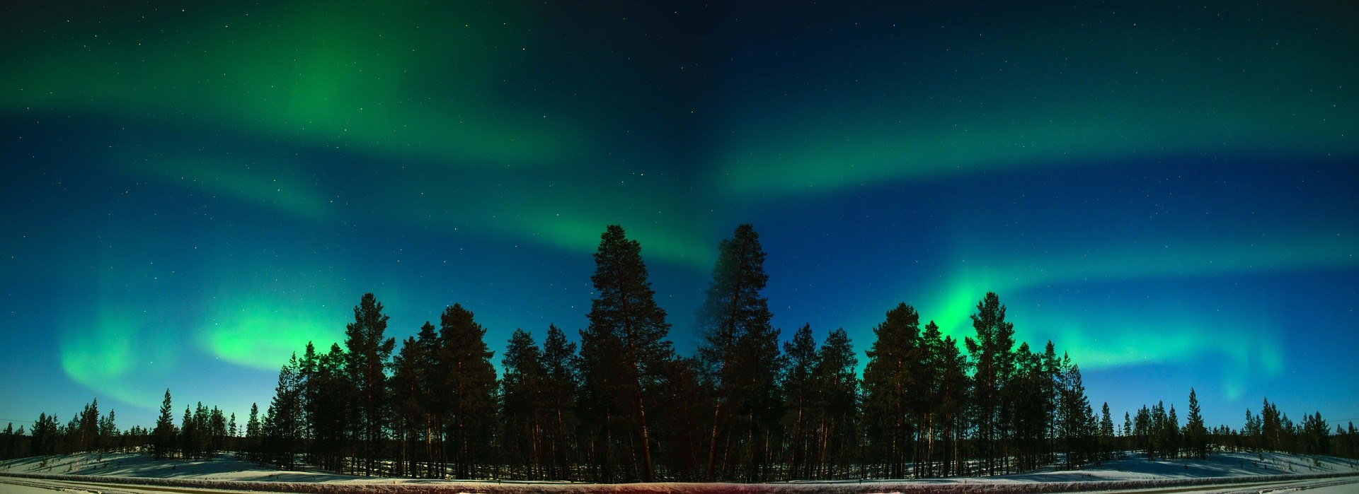 Best Places to Visit in Northern Europe - Finland