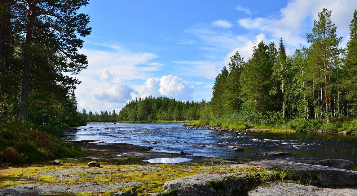 Best Places to Visit in Northern Europe - Lakeland