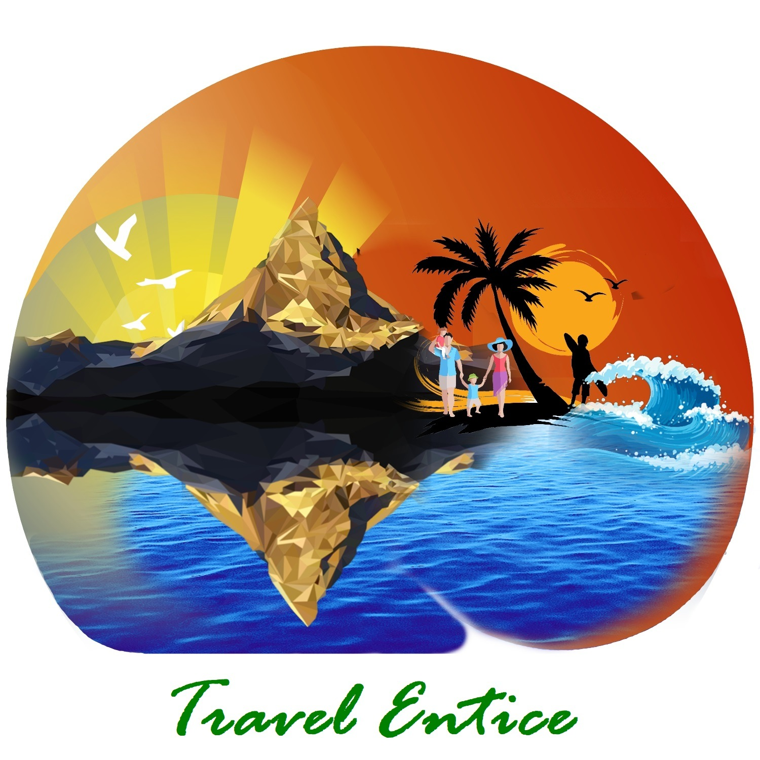 https://travelentice.com