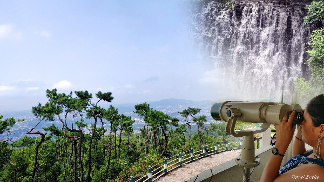 Read more about the article 19 Best Places to Visit in Shillong (Explore Meghalaya)