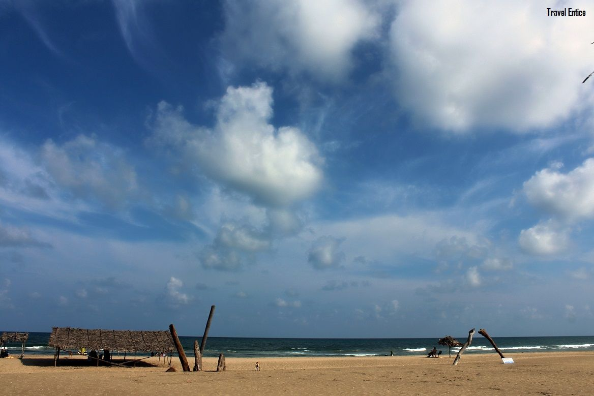 Things to Do in Pondicherry 2