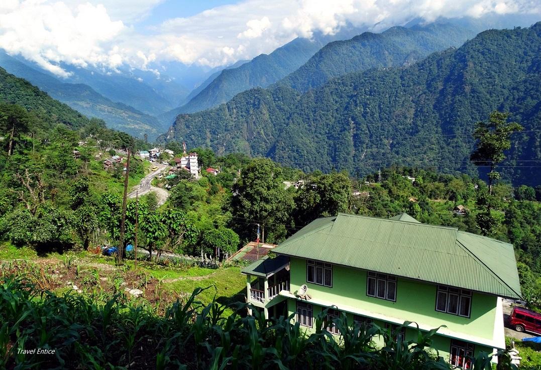 Singhik Guest House