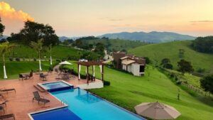 Read more about the article 10 Best Hotels in Shillong: Must Check Before Your Shillong Trip