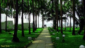 Read more about the article Top Arambol Accommodation: 15 Best Hotels in Arambol