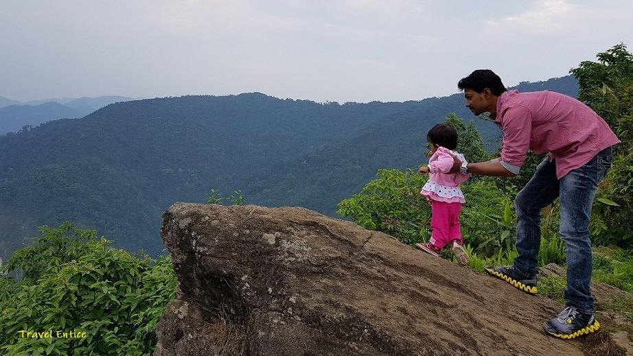 Bagora near Kurseong - A Perfect Destination for Peaceful Weekends