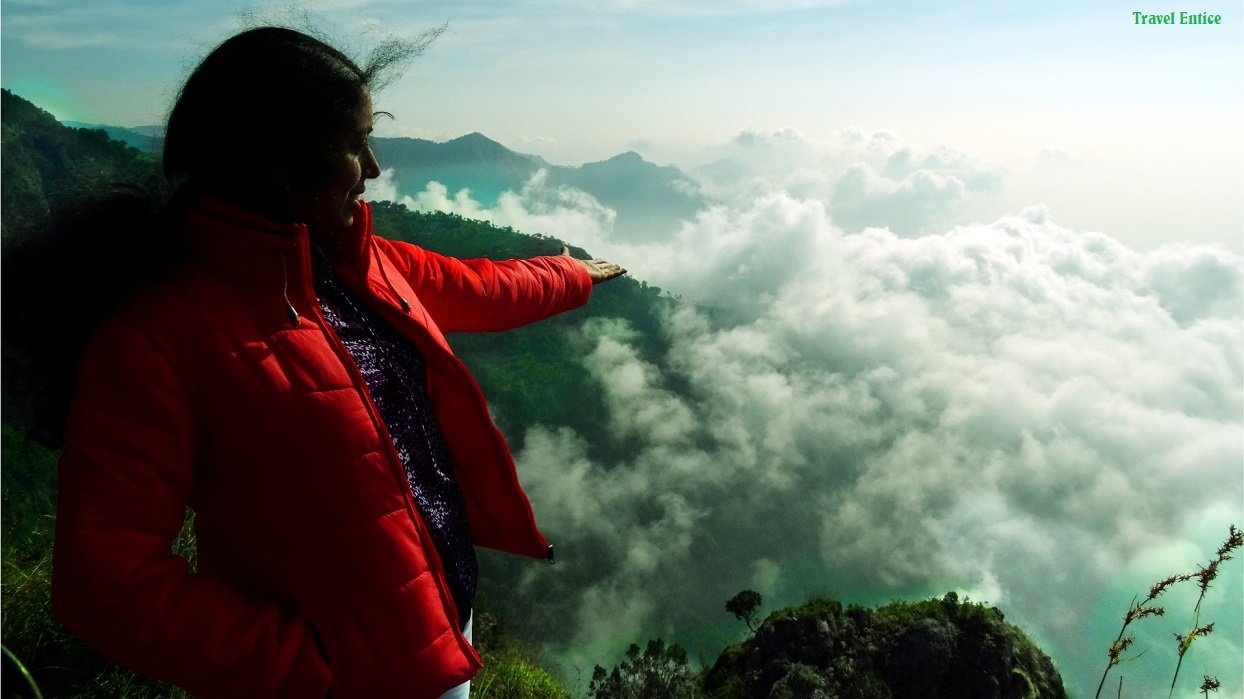 14 Best Places to visit in Coonoor Hill Station