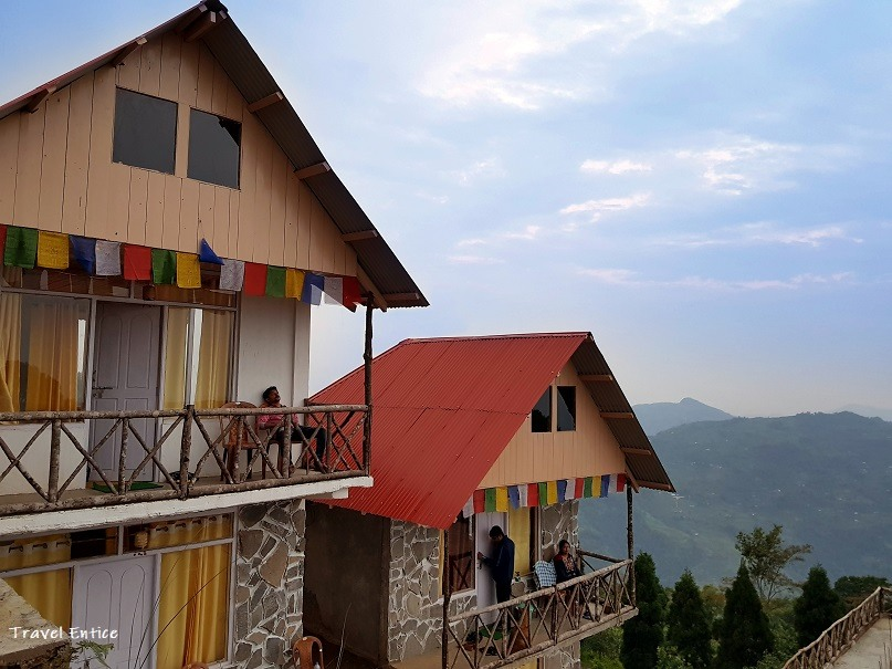 Charkhole - One of the most promising offbeat destinations in North Bengal 6