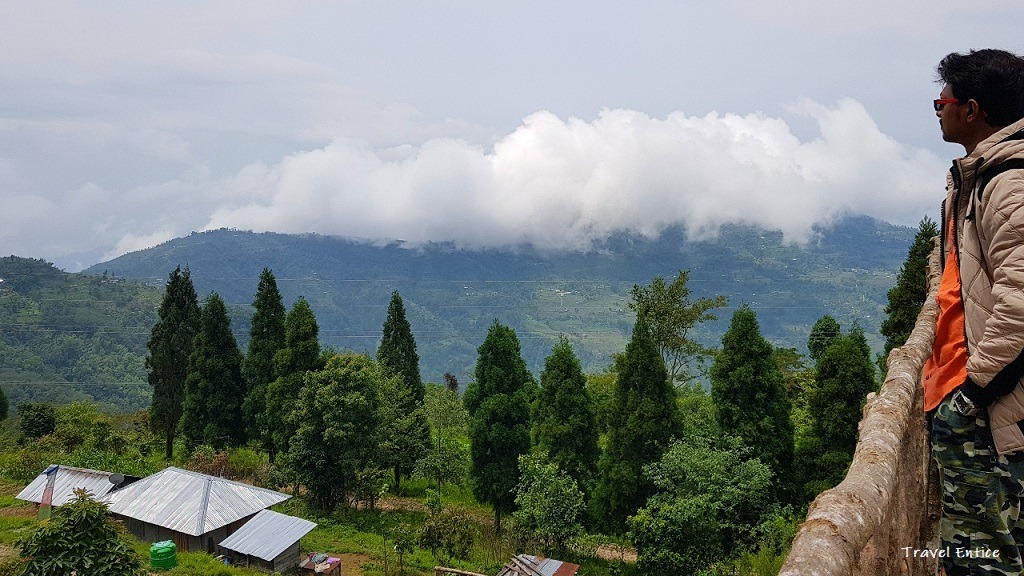 Read more about the article Charkhole: One of the most promising offbeat destinations in North Bengal