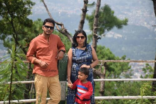 Best places to visit in shillong 2