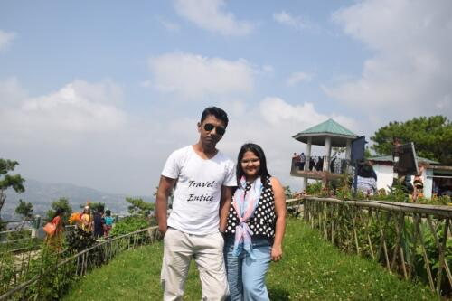 Best places to visit in shillong 3