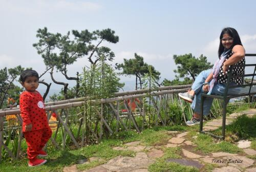 Best places to visit in shillong 6