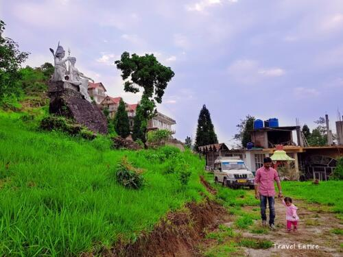 Charkhole - One of the most promising offbeat destinations in North Bengal 3