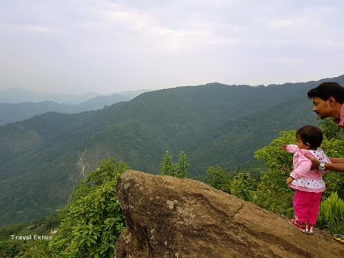 Charkhole - One of the most promising offbeat destinations in North Bengal 4