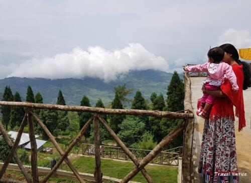 Charkhole - One of the most promising offbeat destinations in North Bengal 9
