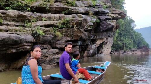 Dawki in Meghalaya: A Perfect Gateway to Explore the River Paradise