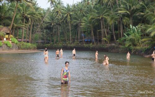 Cola Beach - activities-11