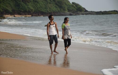 Cola Beach - activities-2
