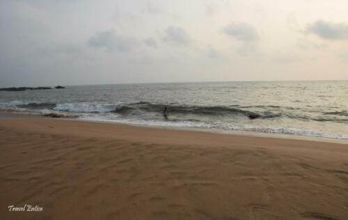 Cola Beach - activities-5