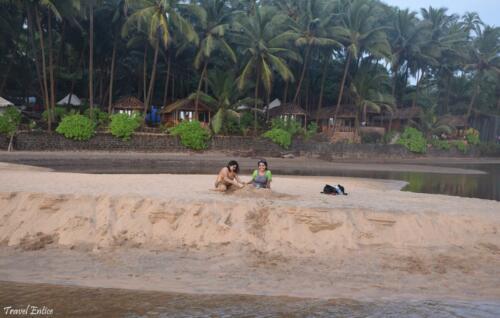 Cola Beach - activities-6