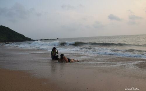 Cola Beach - activities-7