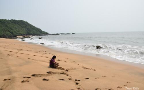Cola Beach - activities-9