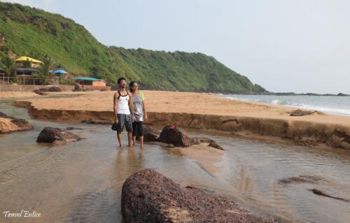 Cola beach in Goa-10