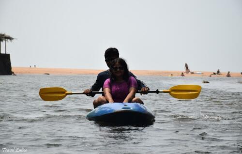 Cola beach in Goa-13