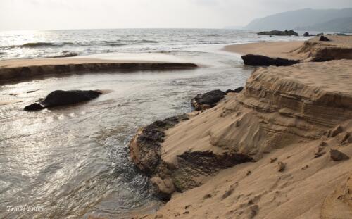 Cola beach in Goa-5